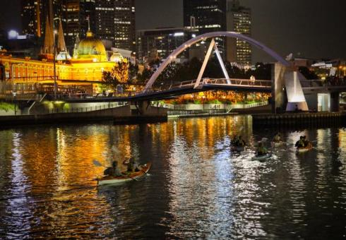 kayak-melbourne-72_preview